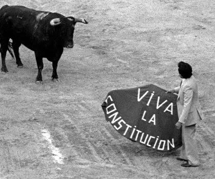 181210-viva-la-constitucion-benefice_20093824_20181210140838