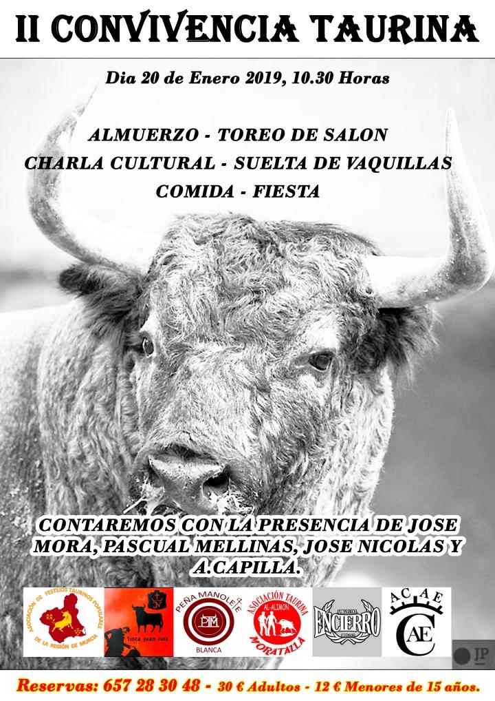 CARTEL II CONVIVENCIA TAURINA (1).jpg