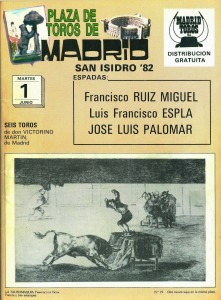 programa corrida del siglo 1