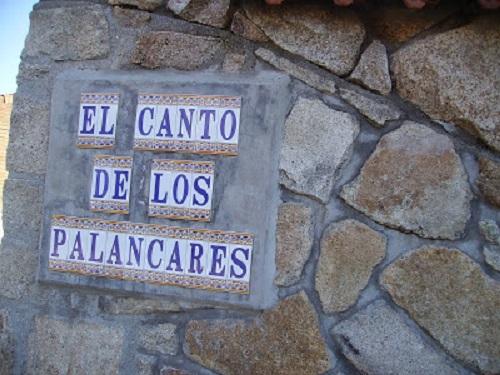 ESTAMOS EN LA FINCA.jpg