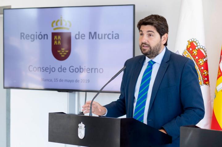 99636-20190515_ConsejoGobiernoBlanca2