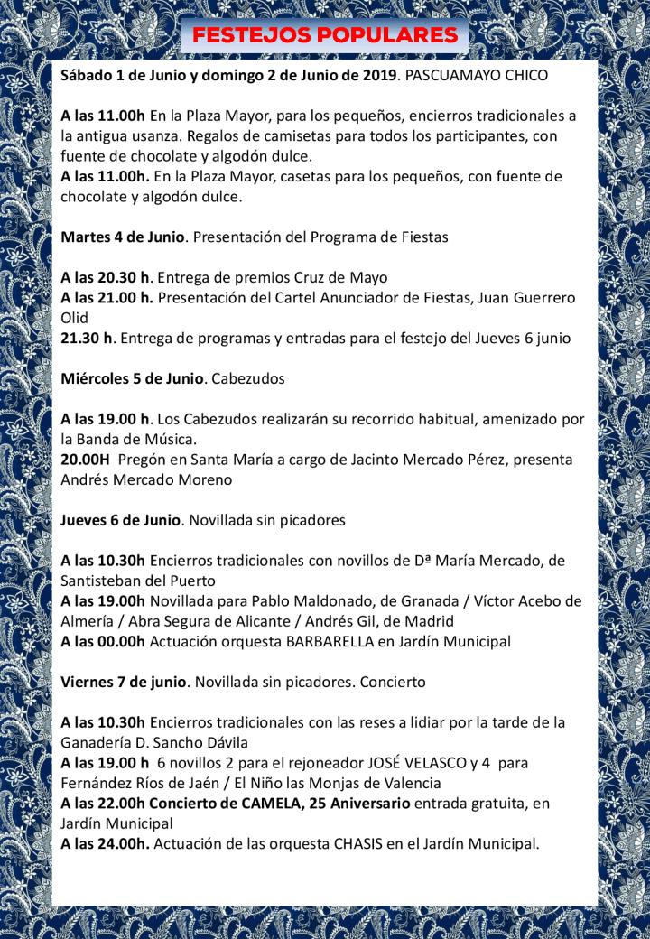 programa-festejos-populares-santisteban-2019-I