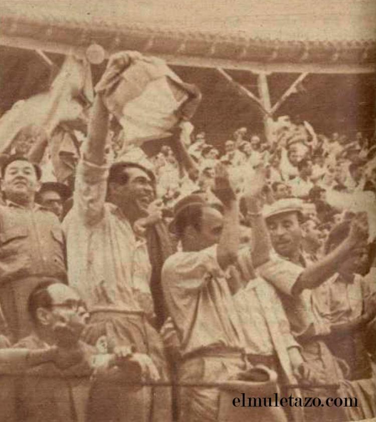 Lorca, 18 Julio 1955 (publico)