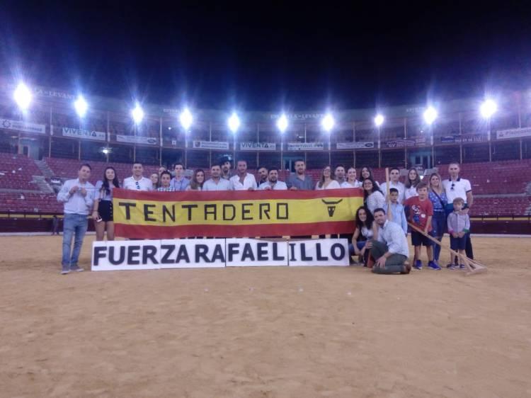 Fuerza Rafaelillo (2)