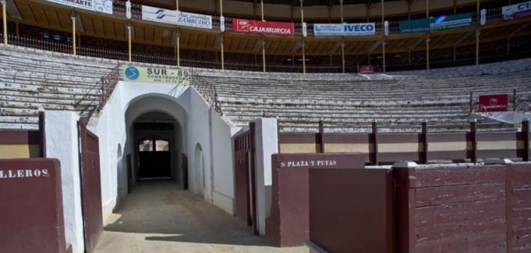 Puerta-del-paseillo