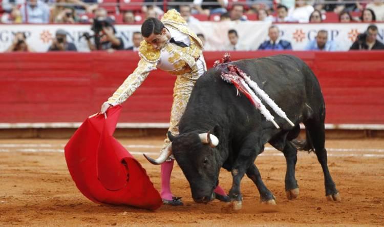 1486966076_183699_1486978640_noticia_normal