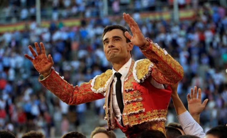 1560624627_899377_1560629721_noticia_normal