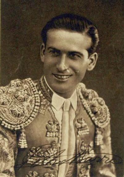 Pedro Barrera-1