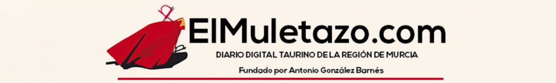 El Muletazo