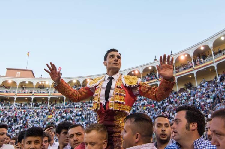 paco-ureña-madrid-15-de-junio-de-2019