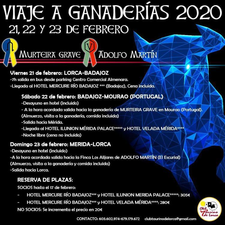 IMG-20200131-WA0002