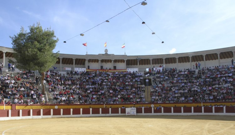 plaza-toros-cehegin-3