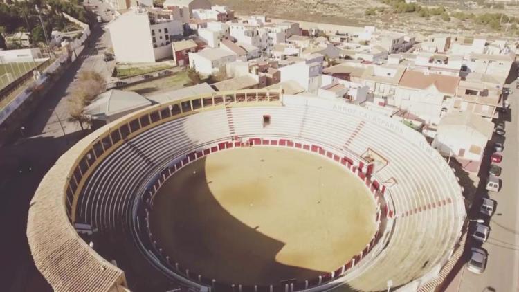 siete-plazas-toros-region-vista-dron-1_g
