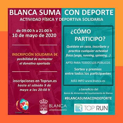 BLANCA-SUMA-CON-DEPORTE-WEB-1
