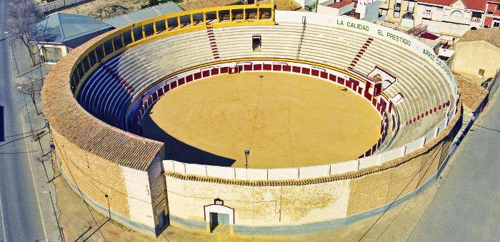 plaza-toros-calasparra-1