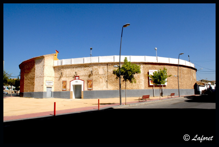 plaza-d-toros-1