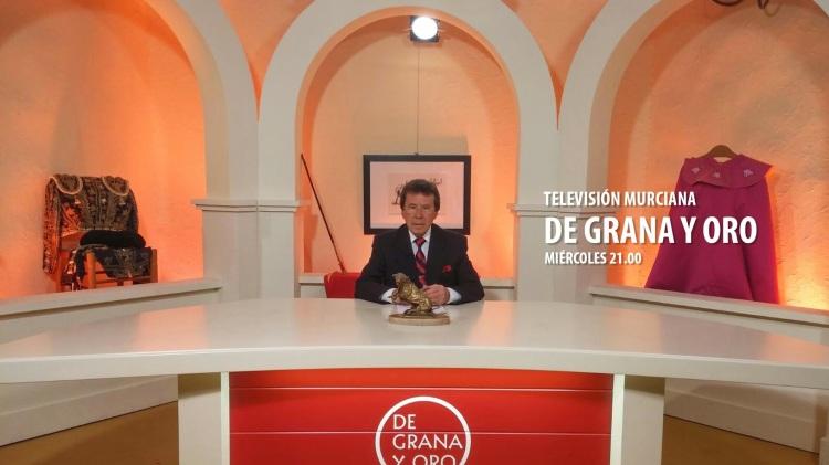DE_GRANA_Y_ORO